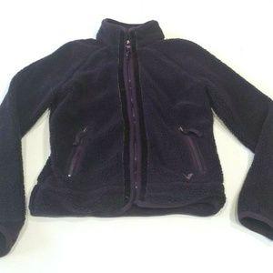 American Eagle Outfitter Women's Med Dark Purple